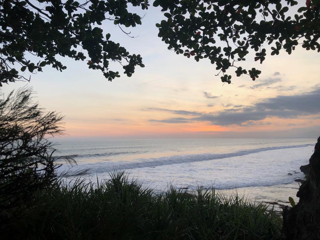 My Trip To Bali: Ubud Part 2