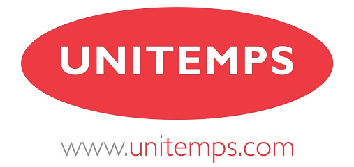 UCB Work Opportunities With Unitemps