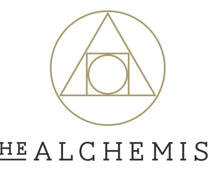 The Alchemist: review