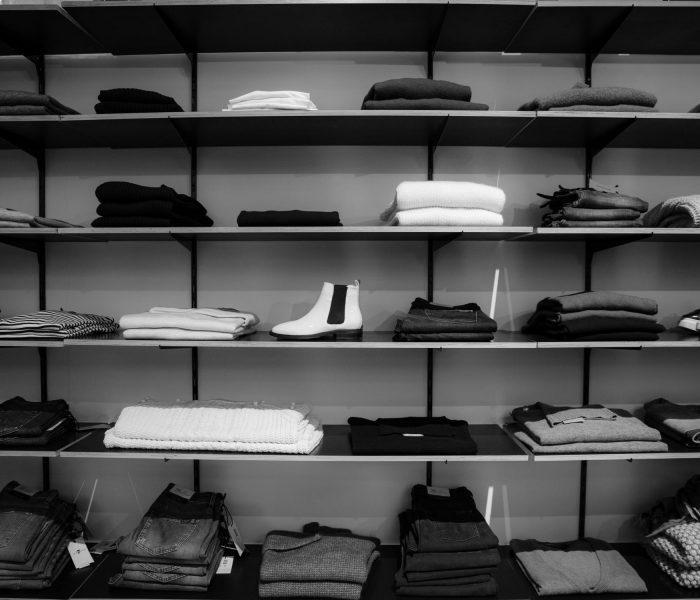 Tips to create the best university wardrobe