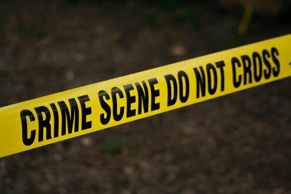 Bingeing on crime videos – Spanish-speaking friendly