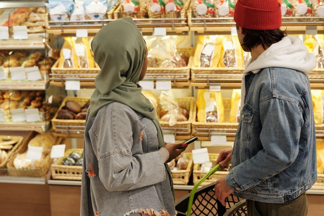Useful supermarket deals during lockdown