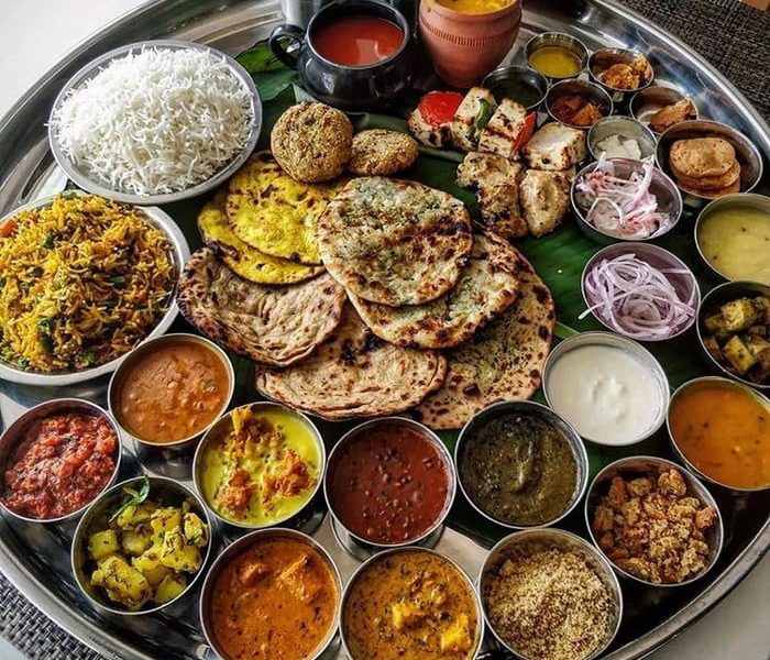 Indian foods you need to try – continued…