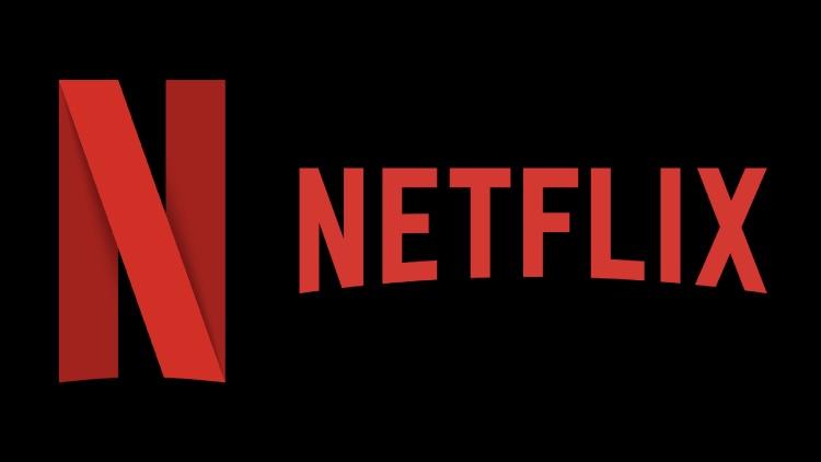 Netflix's binge-worthy list