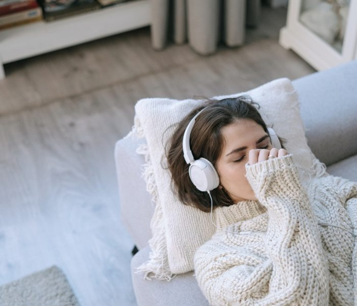 Tips on dealing with Seasonal Affective Disorder (aka Winter Blues)